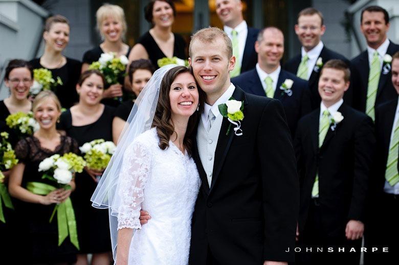 LDS-St-Paul-Temple-Wedding (18)