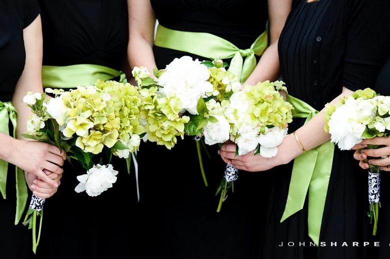 LDS-St-Paul-Temple-Wedding (20)