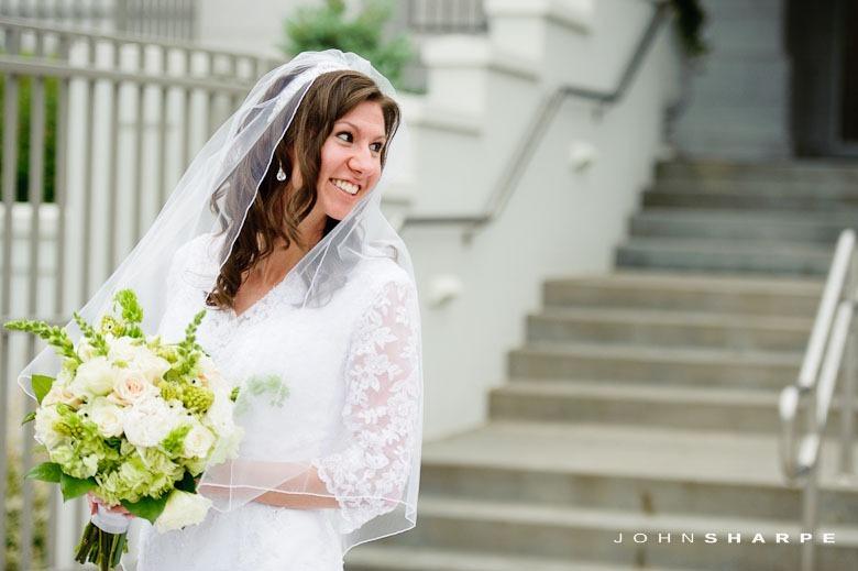 LDS-St-Paul-Temple-Wedding (22)