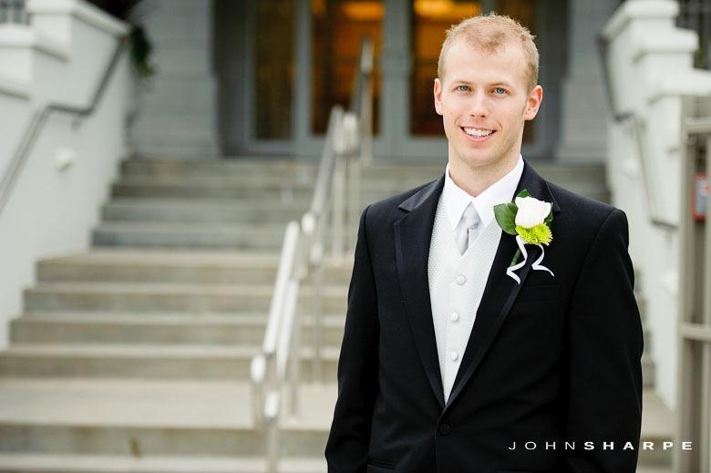LDS-St-Paul-Temple-Wedding (23)