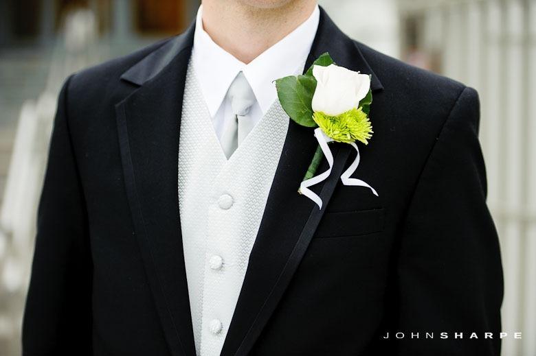 LDS-St-Paul-Temple-Wedding (24)