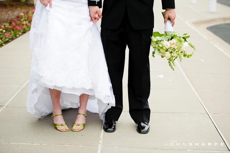 LDS-St-Paul-Temple-Wedding (25)