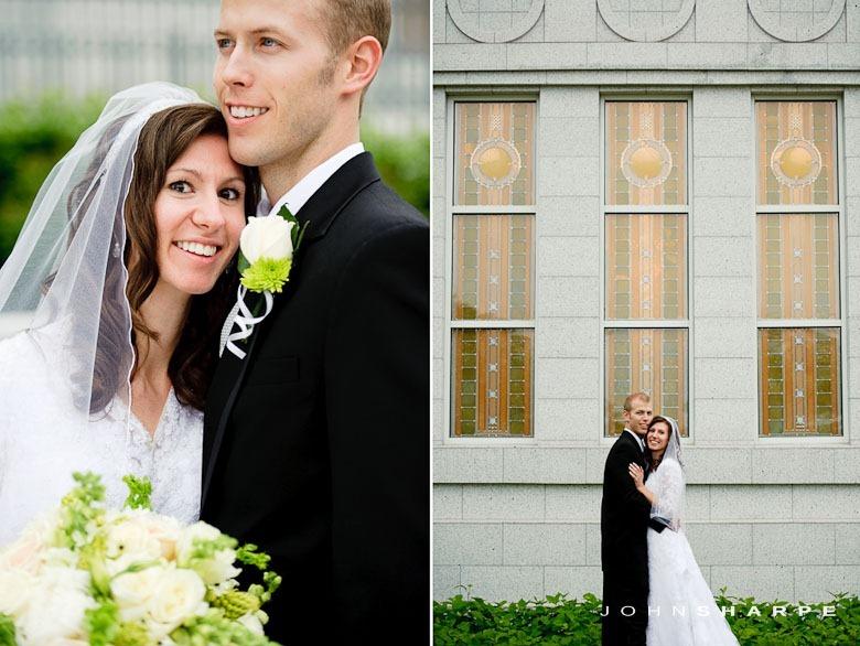 LDS-St-Paul-Temple-Wedding (26)
