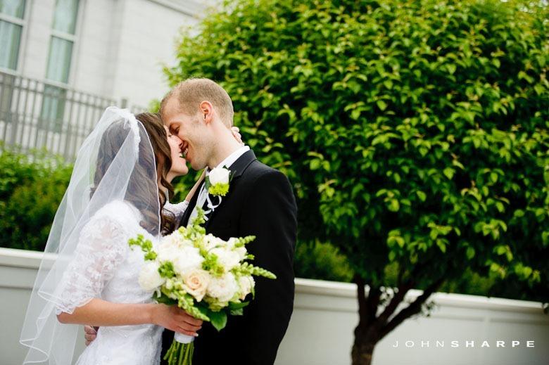 LDS-St-Paul-Temple-Wedding (27)