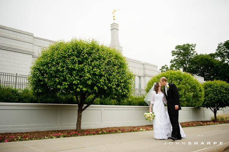 LDS-St-Paul-Temple-Wedding (28)