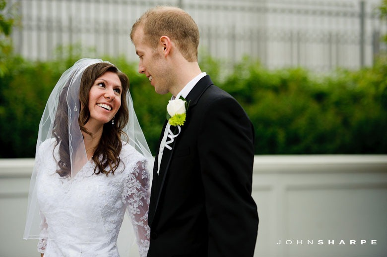 LDS-St-Paul-Temple-Wedding (29)