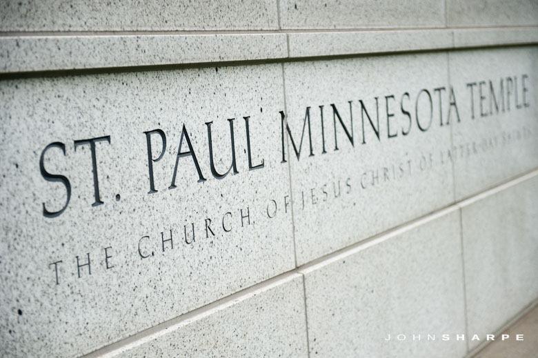 LDS-St-Paul-Temple-Wedding (2)