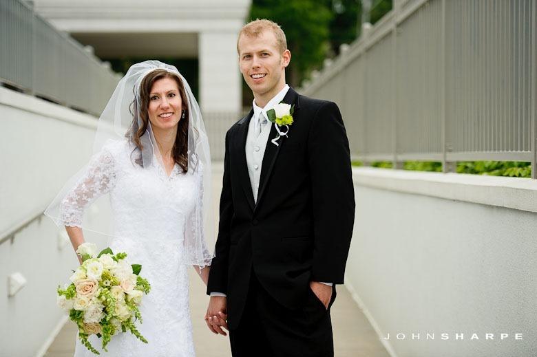 LDS-St-Paul-Temple-Wedding (30)
