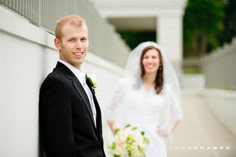 LDS-St-Paul-Temple-Wedding (31)