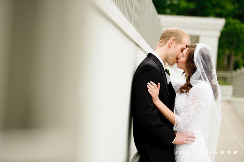 LDS-St-Paul-Temple-Wedding (32)