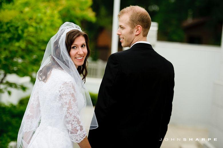 LDS-St-Paul-Temple-Wedding (33)