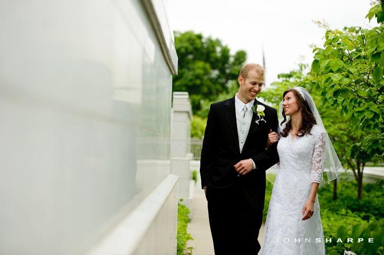 LDS-St-Paul-Temple-Wedding (34)