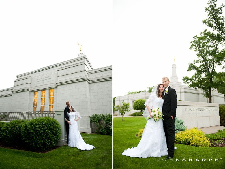 LDS-St-Paul-Temple-Wedding (35)
