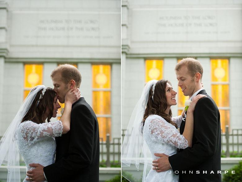 LDS-St-Paul-Temple-Wedding (36)