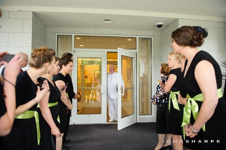 LDS-St-Paul-Temple-Wedding (6)