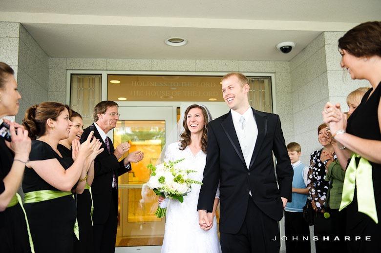 LDS-St-Paul-Temple-Wedding (8)