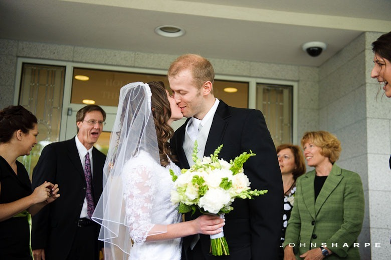 LDS-St-Paul-Temple-Wedding (9)