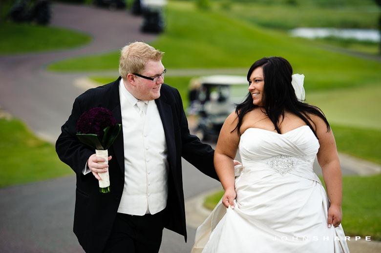 Rush-Creek-Golf-Course-Wedding-10