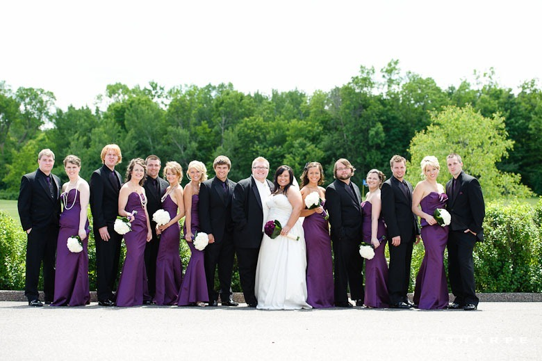 Rush-Creek-Golf-Course-Wedding-12
