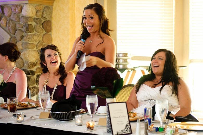 Rush-Creek-Golf-Course-Wedding-30