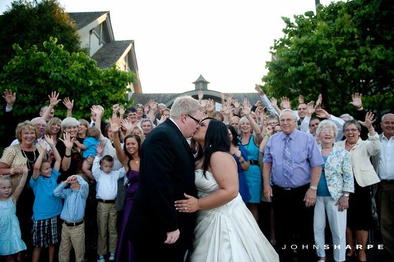 Rush-Creek-Golf-Course-Wedding-31