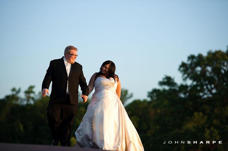 Rush-Creek-Golf-Course-Wedding-32