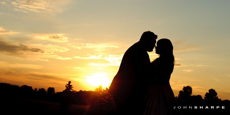 Rush-Creek-Golf-Course-Wedding-34