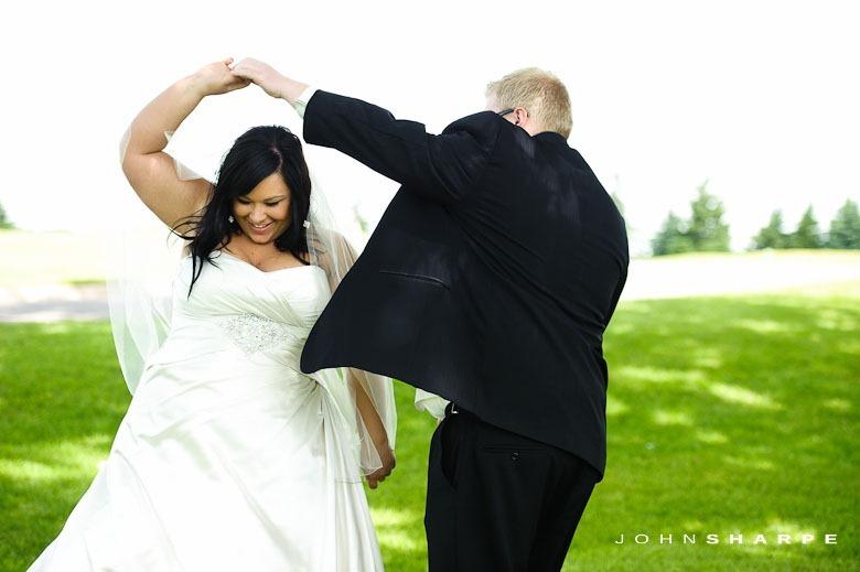 Rush-Creek-Golf-Course-Wedding-8