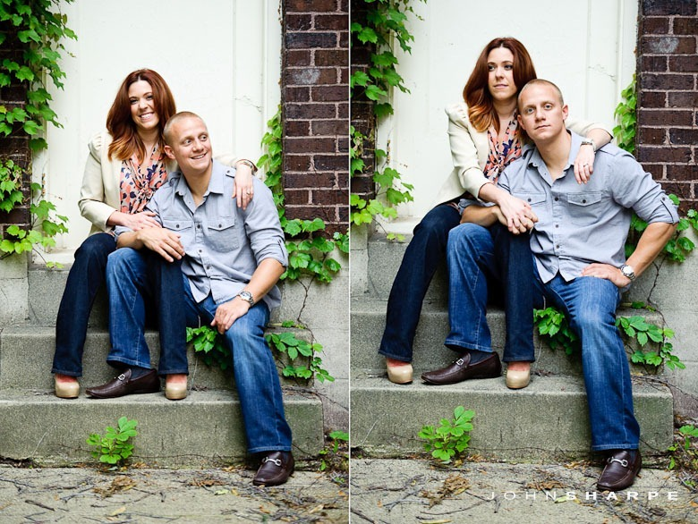 Uptown-Engagment-Photos (11)