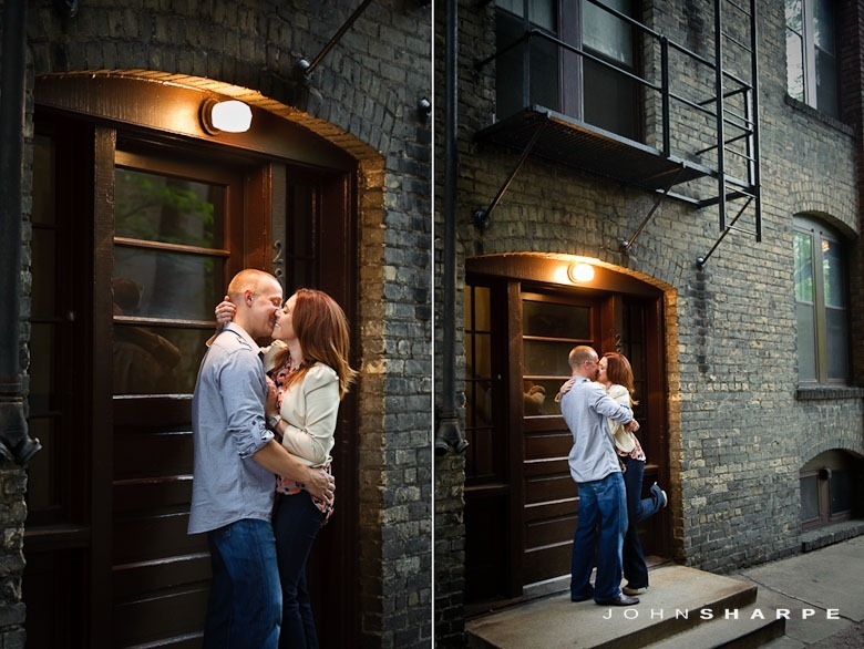 Uptown-Engagment-Photos (12)