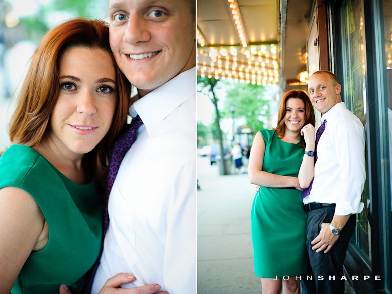Uptown-Engagment-Photos (14)