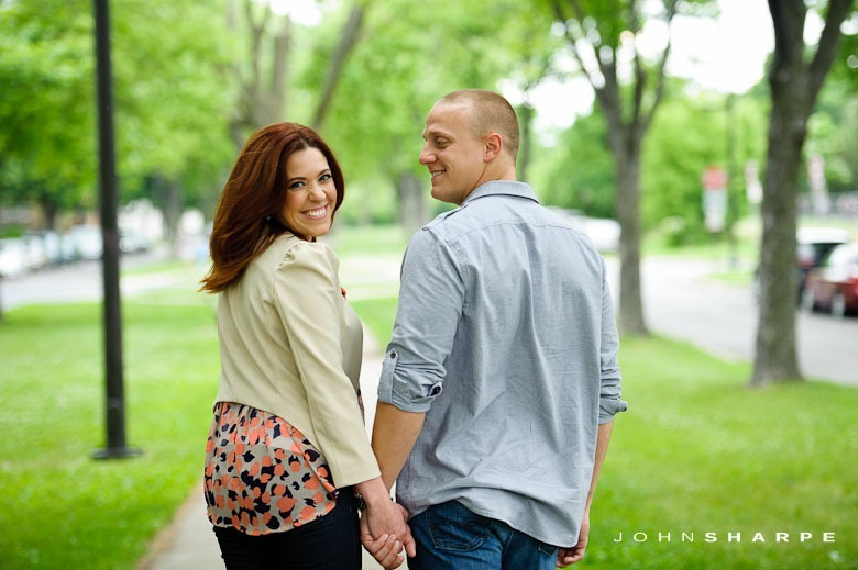 Uptown-Engagment-Photos (16)