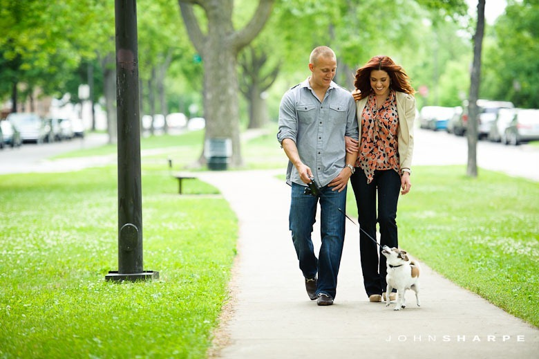 Uptown-Engagment-Photos (1)