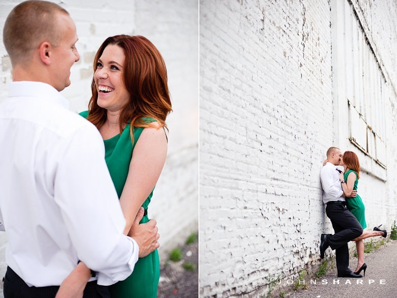 Uptown-Engagment-Photos (3)
