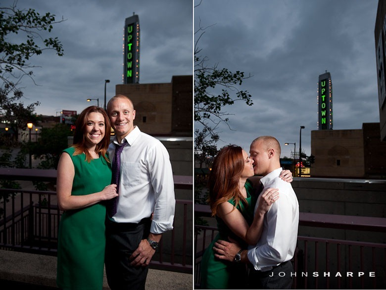 Uptown-Engagment-Photos (4)