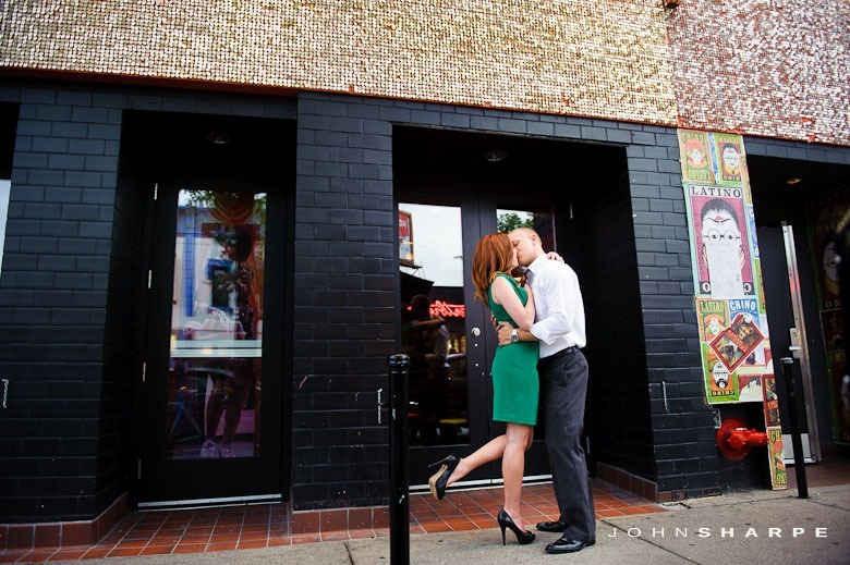 Uptown-Engagment-Photos (5)