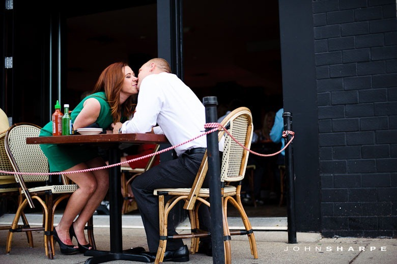 Uptown-Engagment-Photos (6)