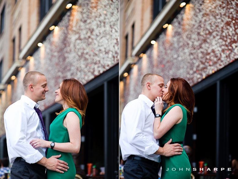 Uptown-Engagment-Photos (8)