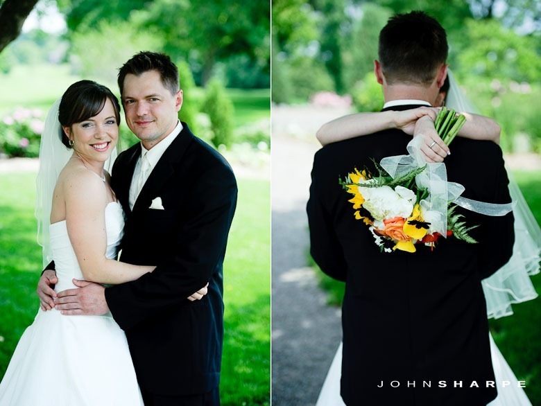 bracketts-crossing-wedding (11)