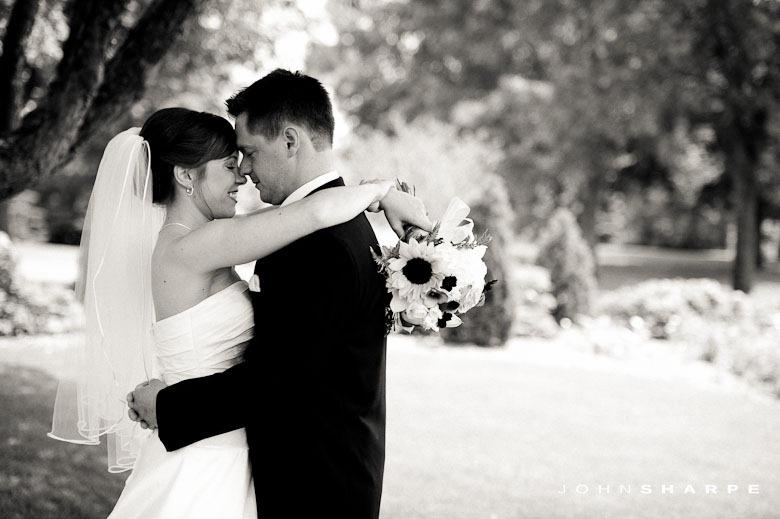 bracketts-crossing-wedding (12)