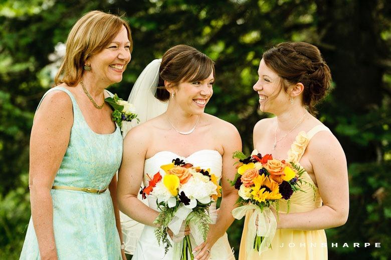 bracketts-crossing-wedding (18)