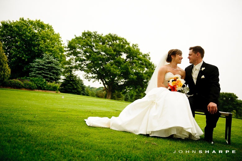 bracketts-crossing-wedding (19)
