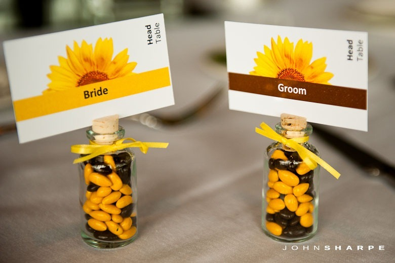 bracketts-crossing-wedding (20)