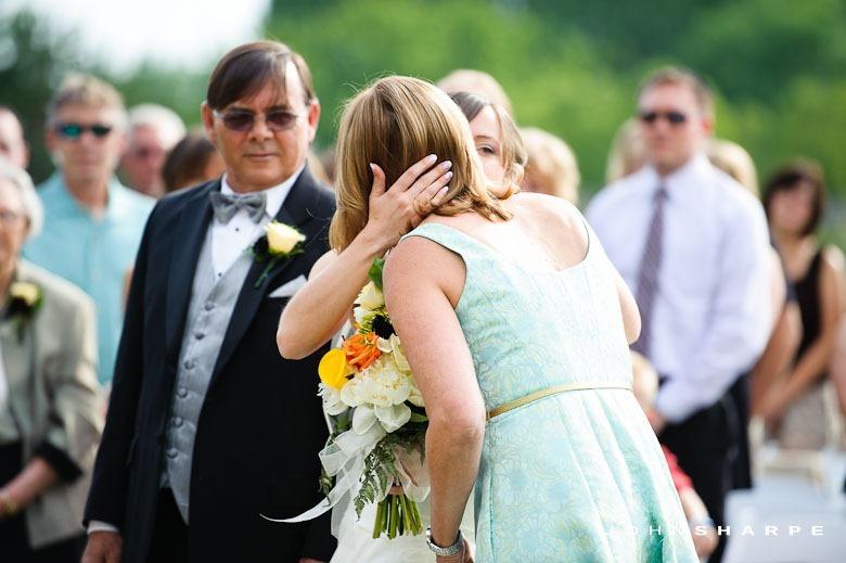 bracketts-crossing-wedding (28)