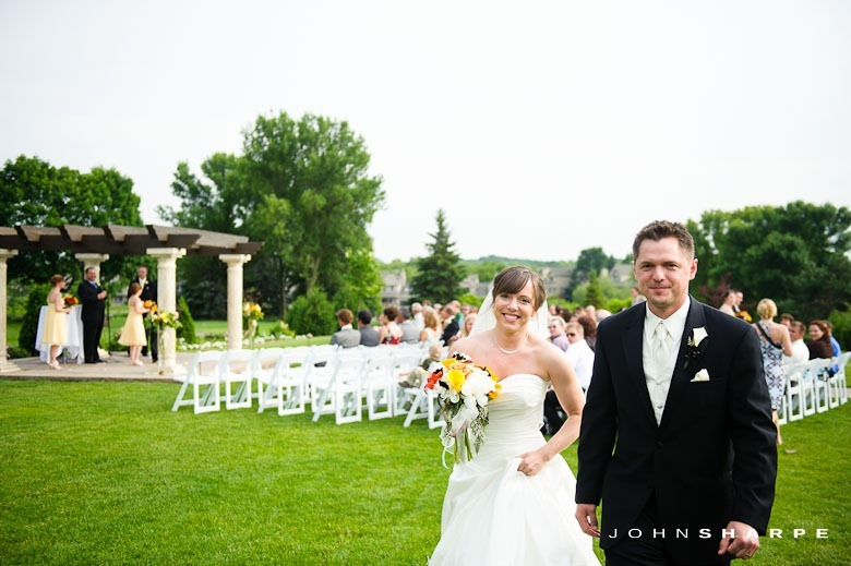 bracketts-crossing-wedding (30)