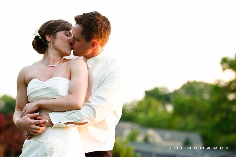 bracketts-crossing-wedding (35)