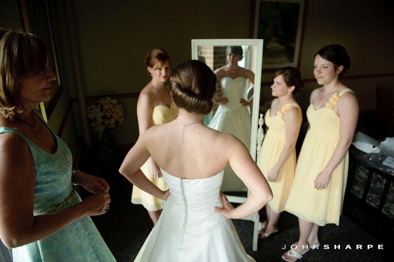 bracketts-crossing-wedding (6)