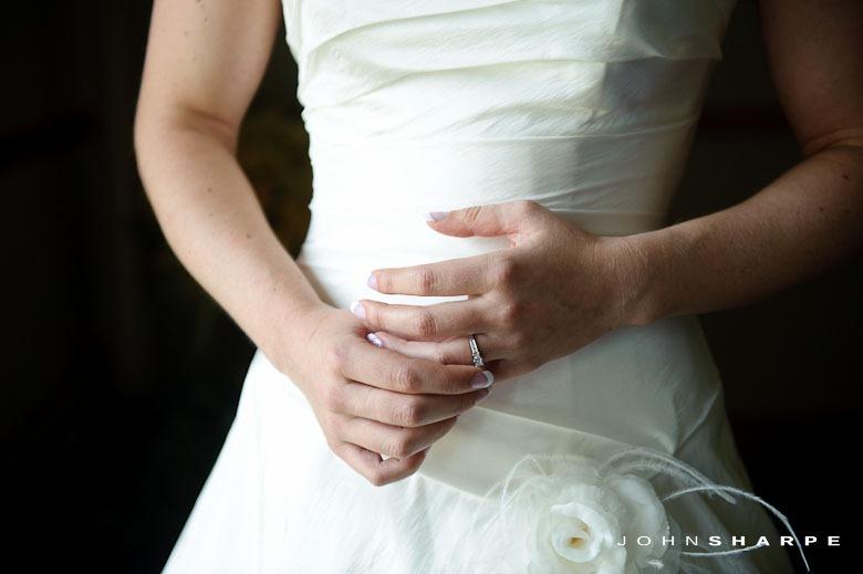 bracketts-crossing-wedding (8)