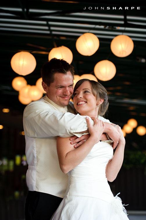 bracketts-crossing-wedding