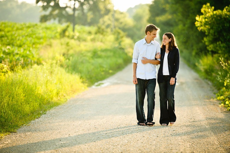 minnesota-country-engagement-photos (13)